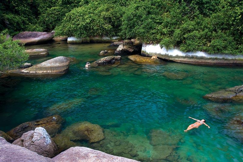 cachoeirasparatypol350
