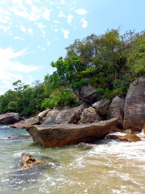 praia-clhaus-paraty-dm-125