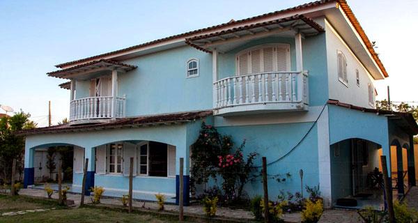 canguru-hostel-paraty-111
