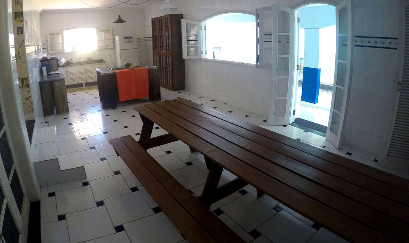 canguru-hostel-paraty-444