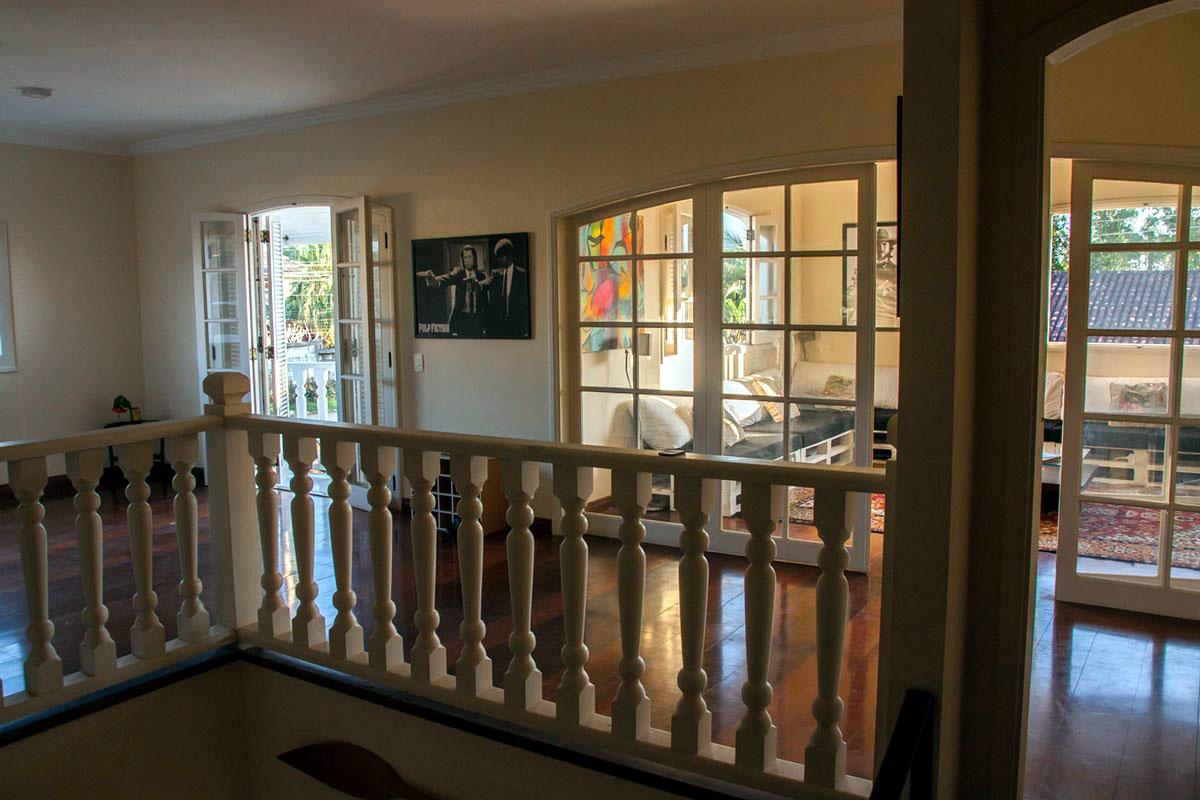 canguru-hostel-paraty-500