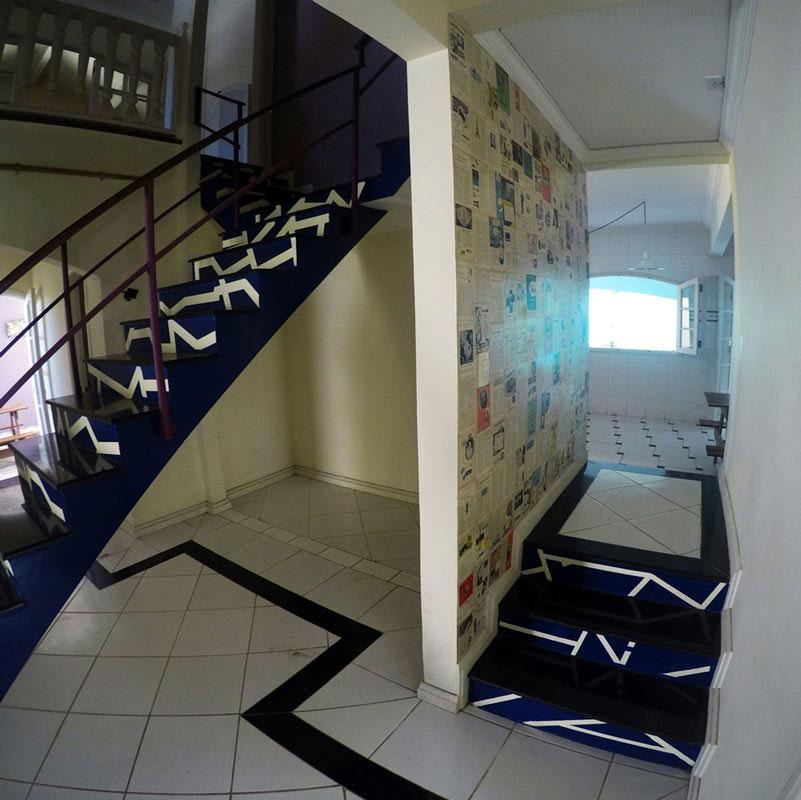 canguru-hostel-paraty-506