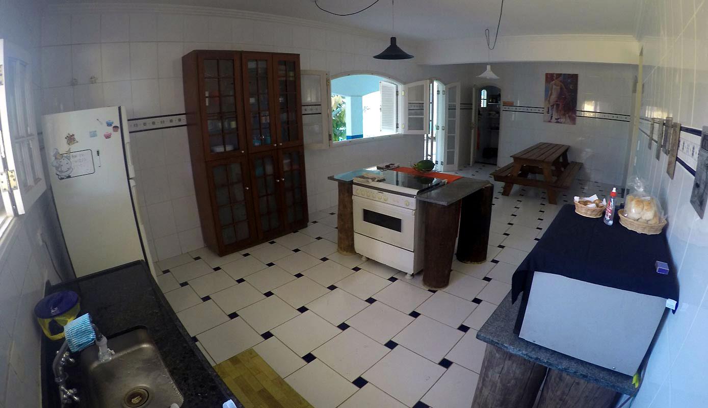 canguru-hostel-paraty-526