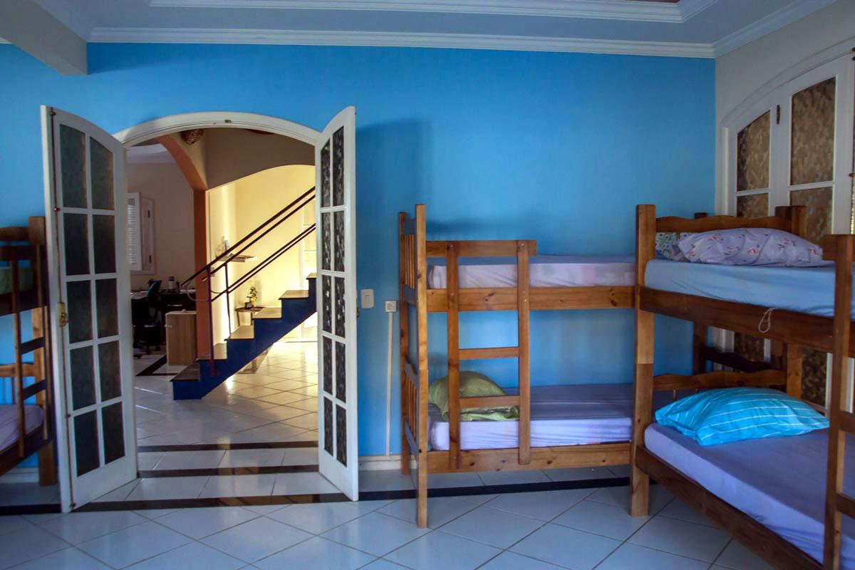canguru-hostel-paraty-588