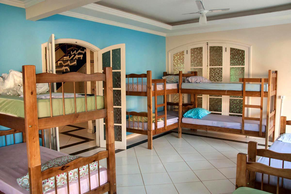 canguru-hostel-paraty-590
