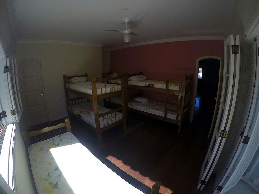 canguru-hostel-paraty-695