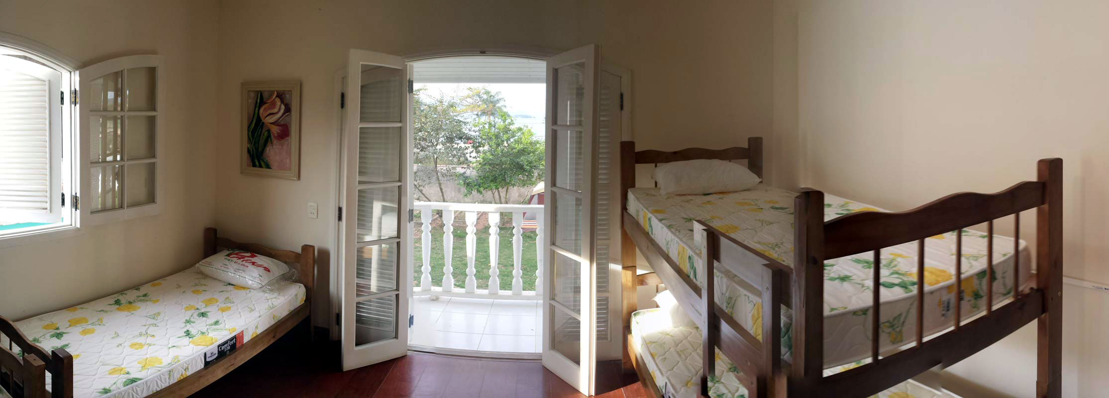 canguru-hostel-paraty-700