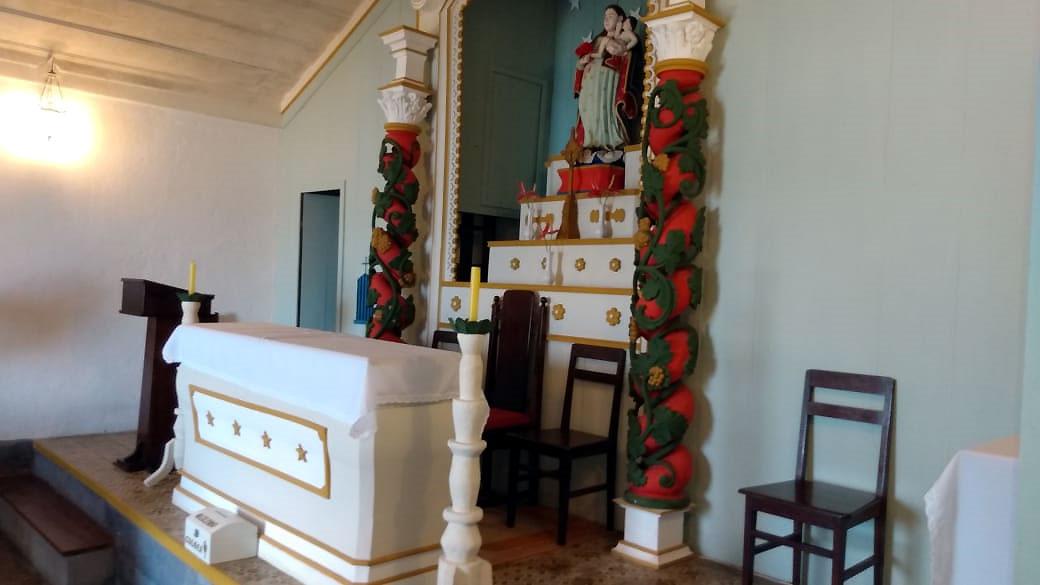 capela_corumbe_paraty_150