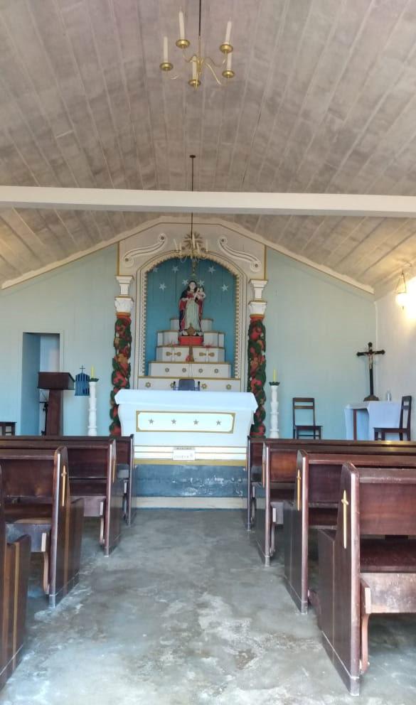 capela_corumbe_paraty_160