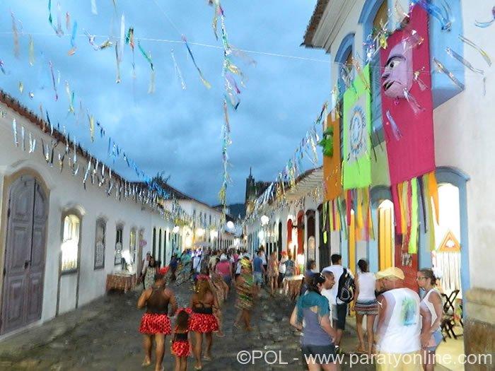carnavalparaty2015_centrohistorico_1