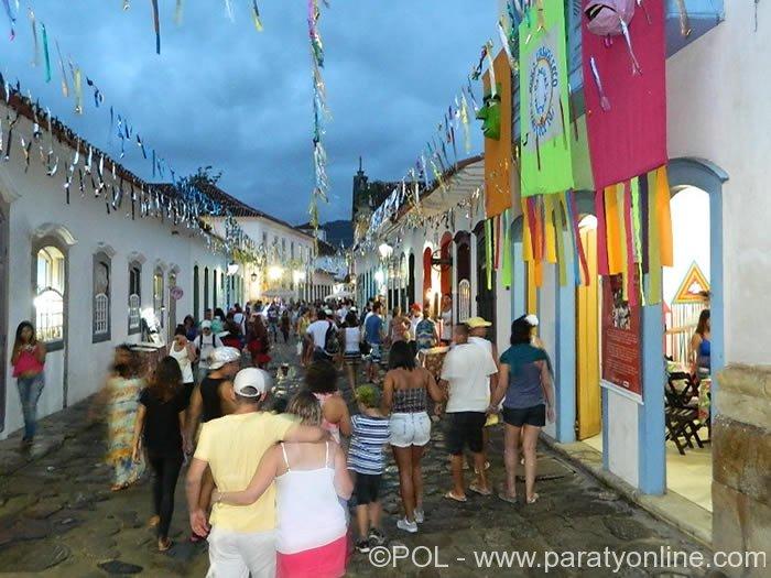 carnavalparaty2015_centrohistorico_10