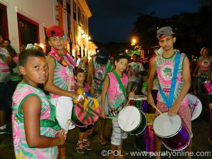 carnavalparaty2015_centrohistorico_12