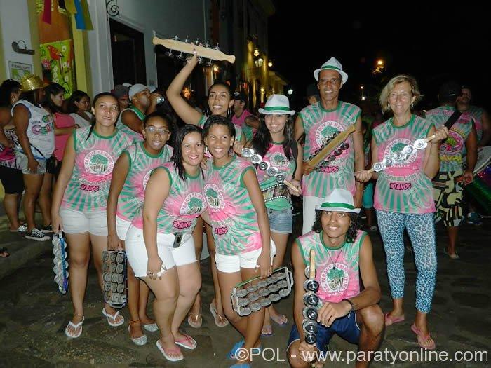 carnavalparaty2015_centrohistorico_14