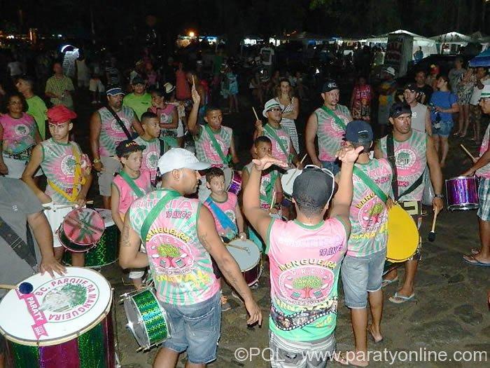carnavalparaty2015_centrohistorico_15