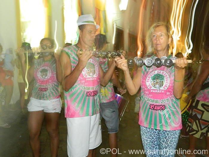 carnavalparaty2015_centrohistorico_16