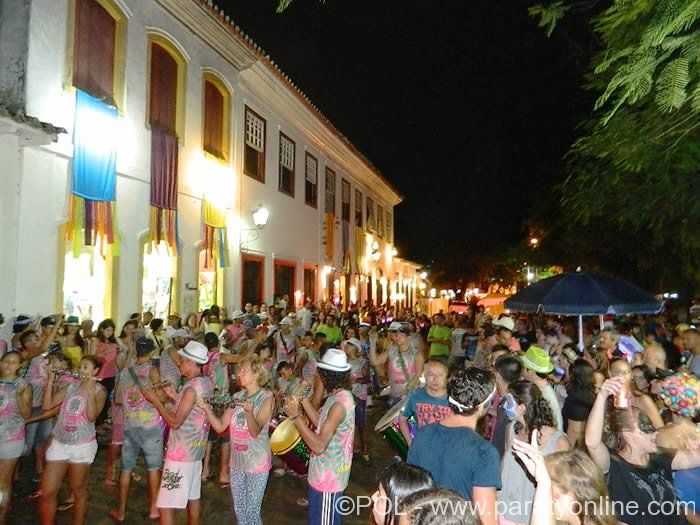 carnavalparaty2015_centrohistorico_17