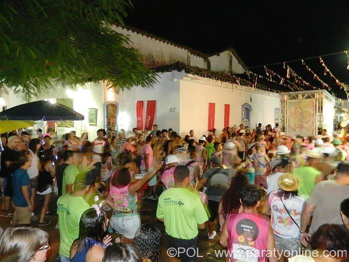 carnavalparaty2015_centrohistorico_18
