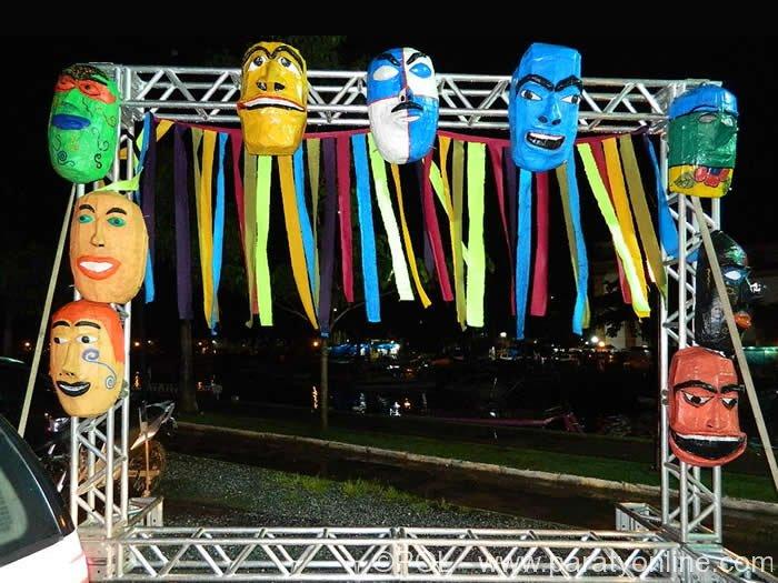 carnavalparaty2015_centrohistorico_20