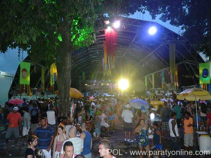 carnavalparaty2015_centrohistorico_4