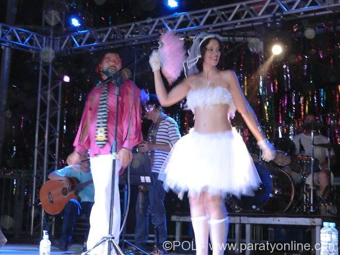 carnavalparaty2015_centrohistorico_6