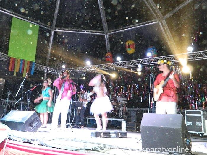 carnavalparaty2015_centrohistorico_7