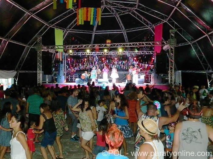 carnavalparaty2015_centrohistorico_8