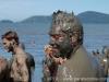 bloco-lama-paraty-2012-13
