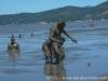 bloco-lama-paraty-2012-22