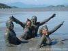 bloco-lama-paraty-2012-23