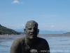 bloco-lama-paraty-2012-33