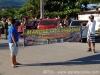 bloco-lama-paraty-2012-11