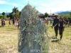bloco-lama-paraty-2012-17