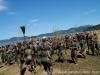 bloco-lama-paraty-2012-29