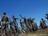 bloco-lama-paraty-2012-31