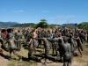 bloco-lama-paraty-2012-32