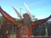bloco-lama-paraty-2012-4