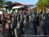 bloco-lama-paraty-2012-5