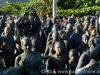 bloco-lama-paraty-2012-6