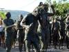 bloco-lama-paraty-2012-7