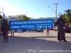 bloco-lama-paraty-2012-9