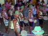 carnaval-2013-em-parati-16