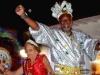 carnaval-2013-em-parati-18