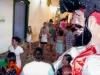 carnaval-2013-em-parati-20