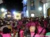carnaval-2013-em-parati-24