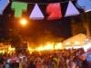 carnaval-2013-em-parati-29