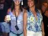 carnaval-2013-paraty-33-01