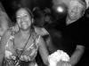 carnaval-2013-paraty-33-03