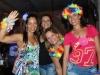 carnaval-2013-paraty-33-05