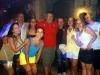 carnaval-2013-paraty-33-06
