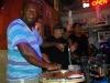 carnaval-2013-paraty-33-08